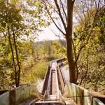 Spreepark Wildwasserbahn, Makrides