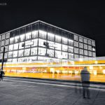 Saturn am Alexanderplatz 2017
