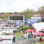 Wassersportfest 2017