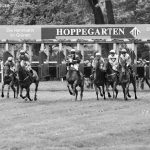 Irish Race Day 14.05.2017 Trabrennbahn Hoppegarten