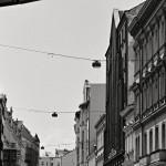 Prag, Praha 2013