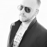 DJ Rico Rodriguez
