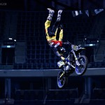 Night of The Jumps, Berlin, 2014-03-08