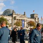 THW trifft MdB in Berlin, 2014-09-23