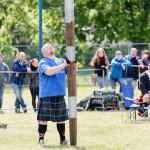 6. Brandenburger Highland Games
