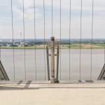 Bremerhaven, Aussichtsplattform SAIL City