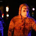 Horrornächte im Filmpark Babelsberg 2016