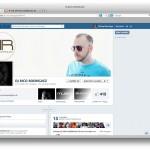 DJ Rico Rodriguez Facebook