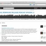 DJ Rico Rodriguez Soundcloud