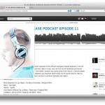 DJ Rico Rodriguez Soundcloud Podcast