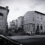 Gesellschaftshaus Grünau, Riviera 2015
